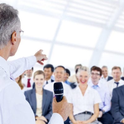 12 Steps to Outperform Your Competition in Sales