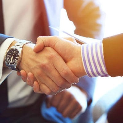 What Differentiates a Great Manager From A Good Manager
