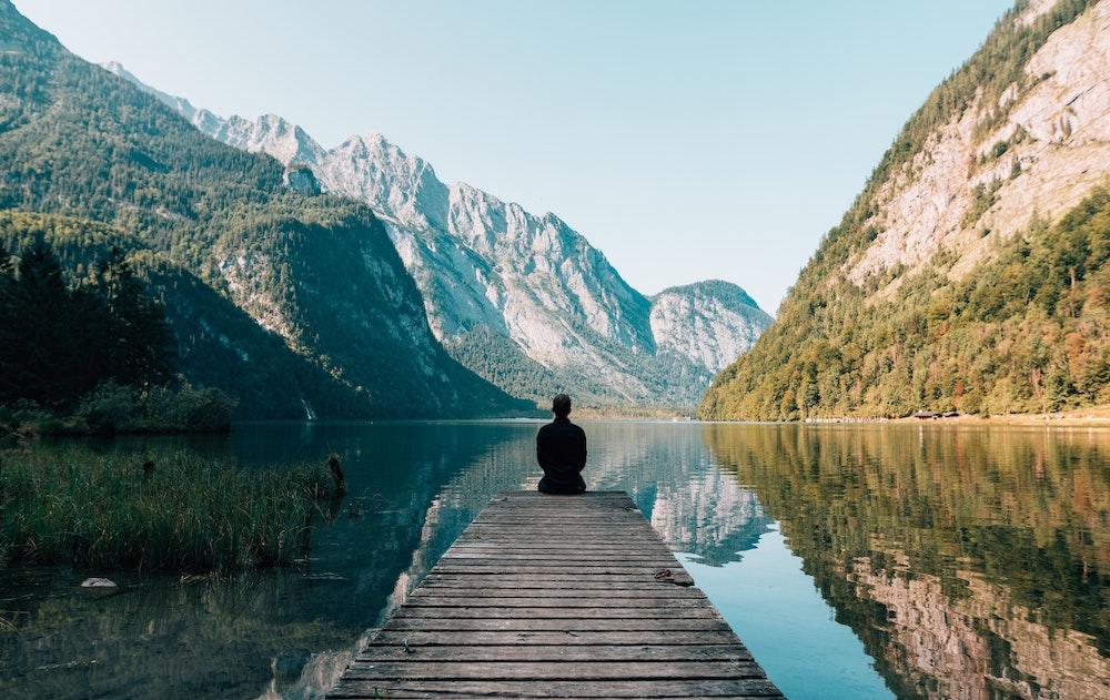 5 Practical Steps to Make Self-Doubt an Advantage